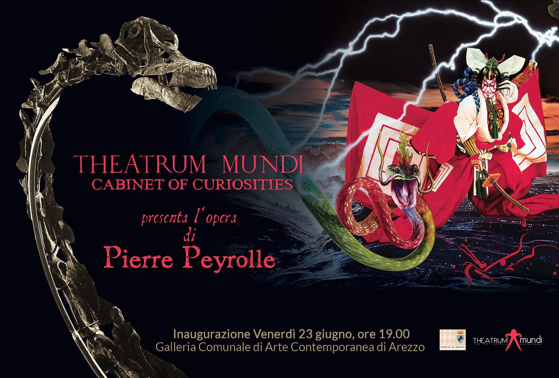 banner-peyrolle---newsletter