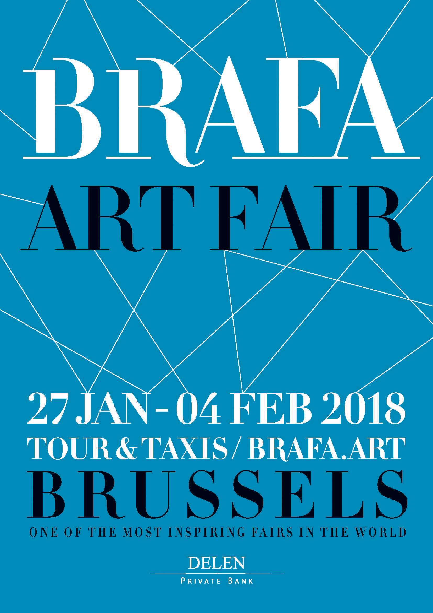 BRAFA_2018_AFFICHE_A4_