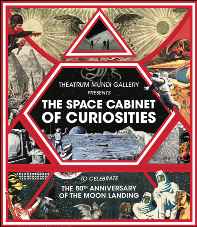 the-space-cabinet-of-curiosities