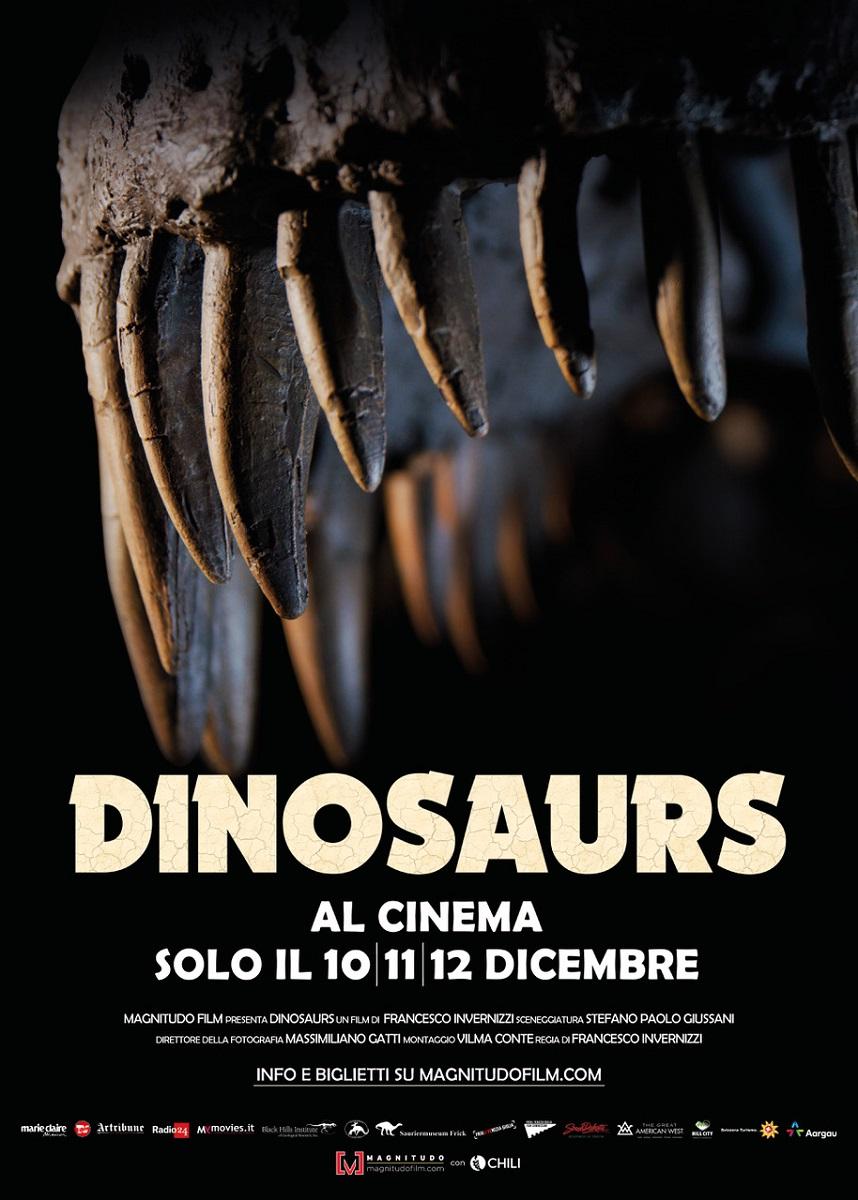 100x140_dinosaurs-WEB-RGB-100dpi