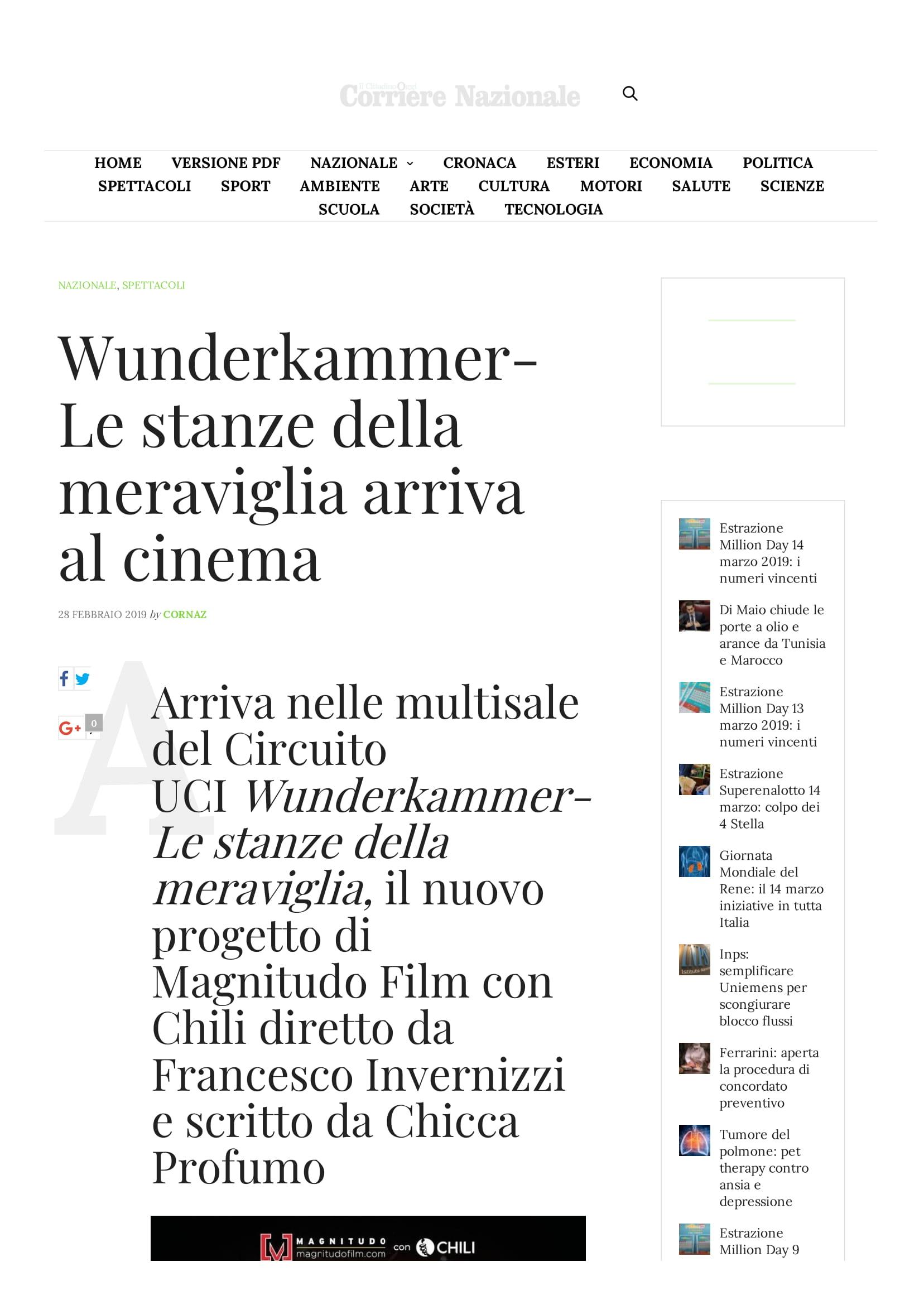 Corriere Nazionale-1