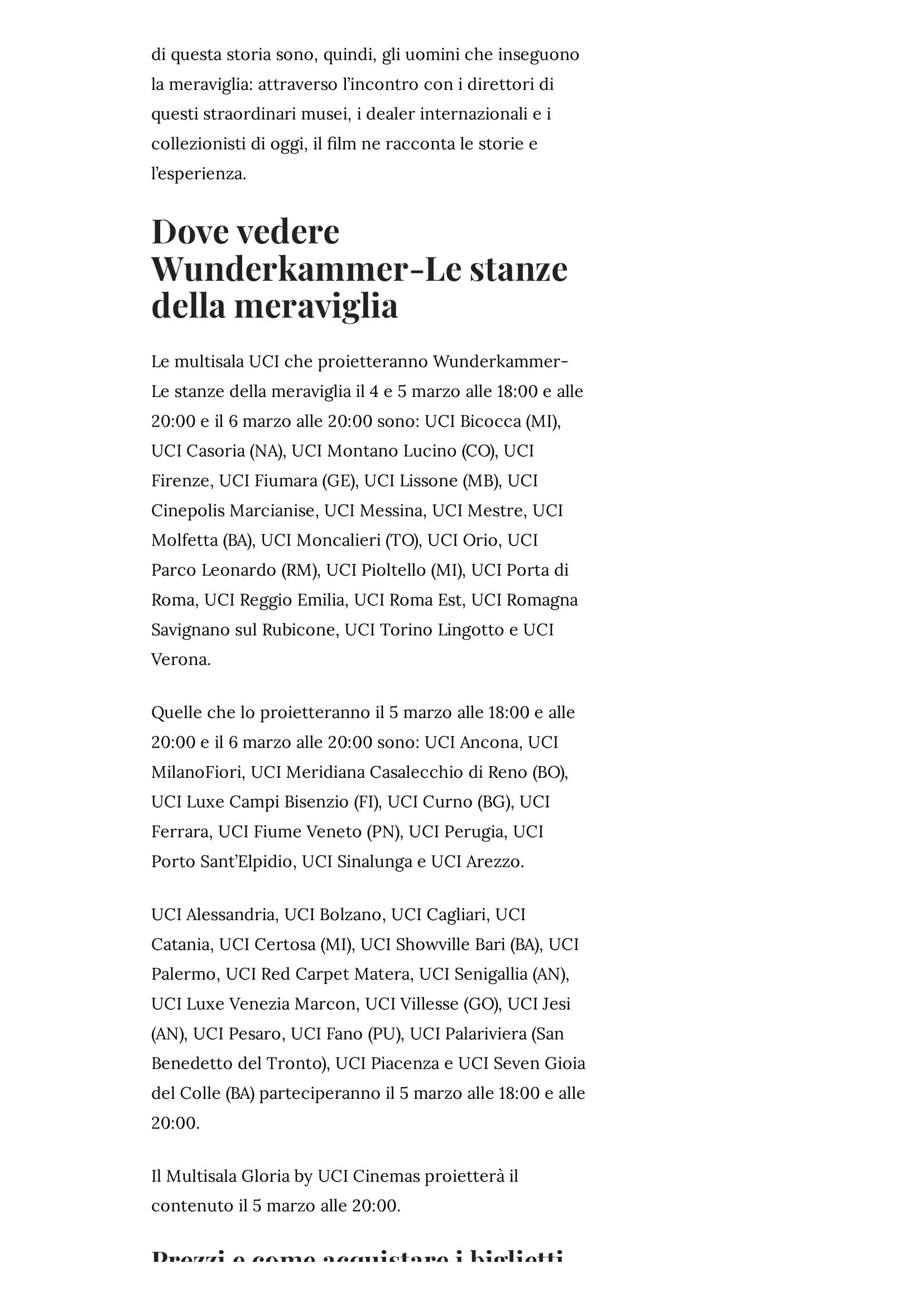 Corriere Nazionale-3