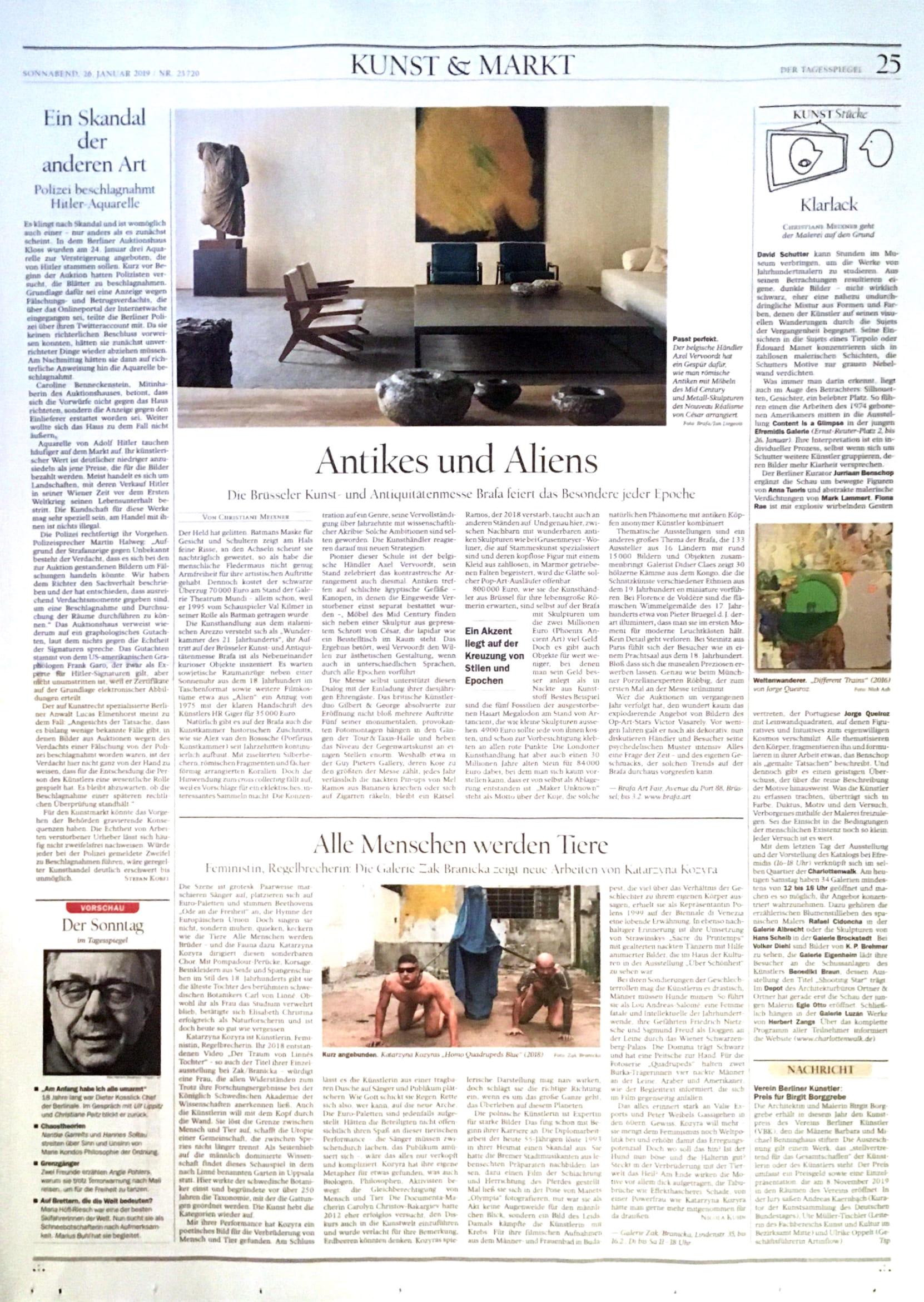 Tagesspiegel-1